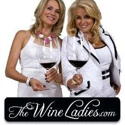 The Wine Ladies
